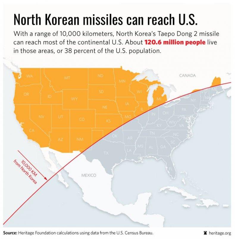 01_06_north_korea_nuclear_blast_03