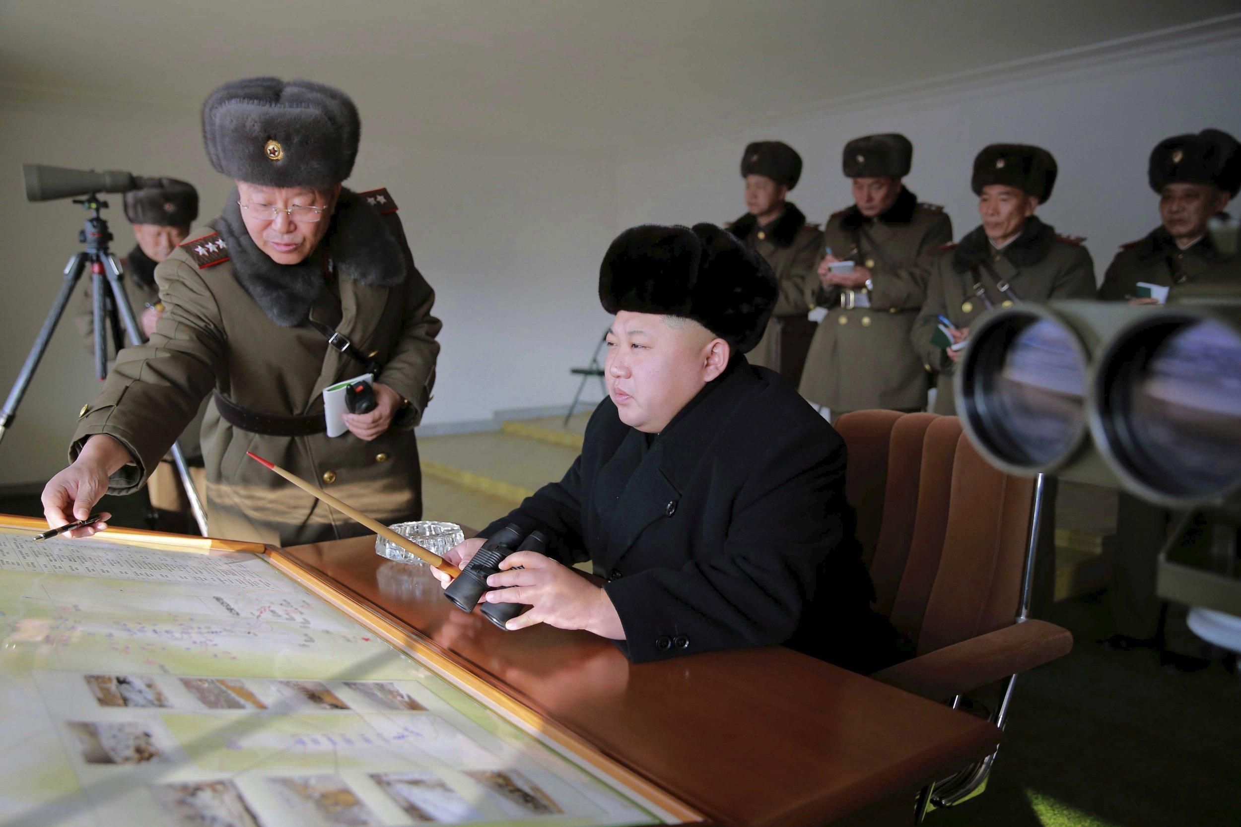 0106_Republicans_North_Korea_nuclear_test_01