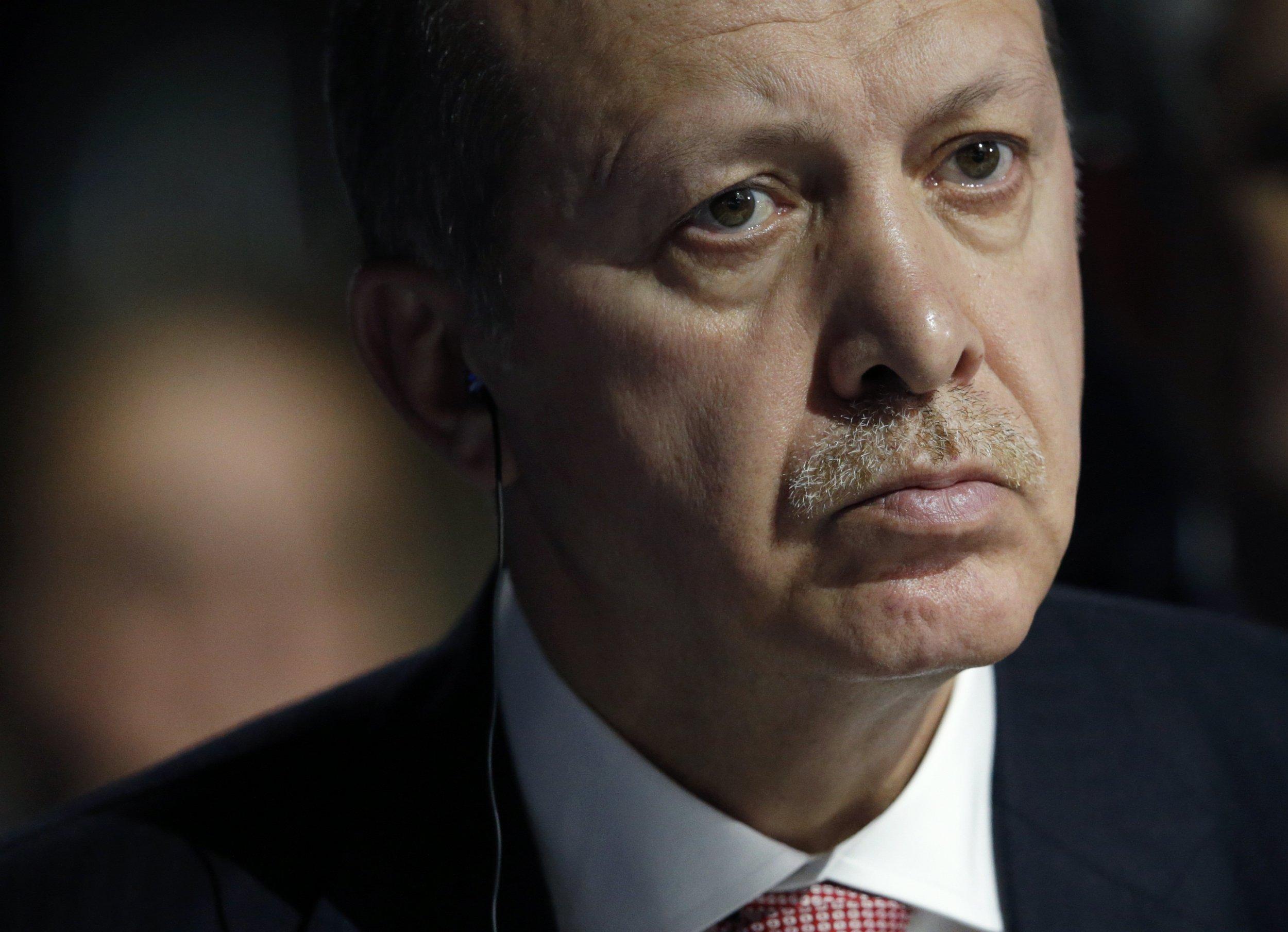 0106_Erdogan_01