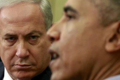 01_06_netanyahu_obama_01