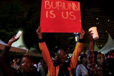 0107_Burundi_protest_Nairobi