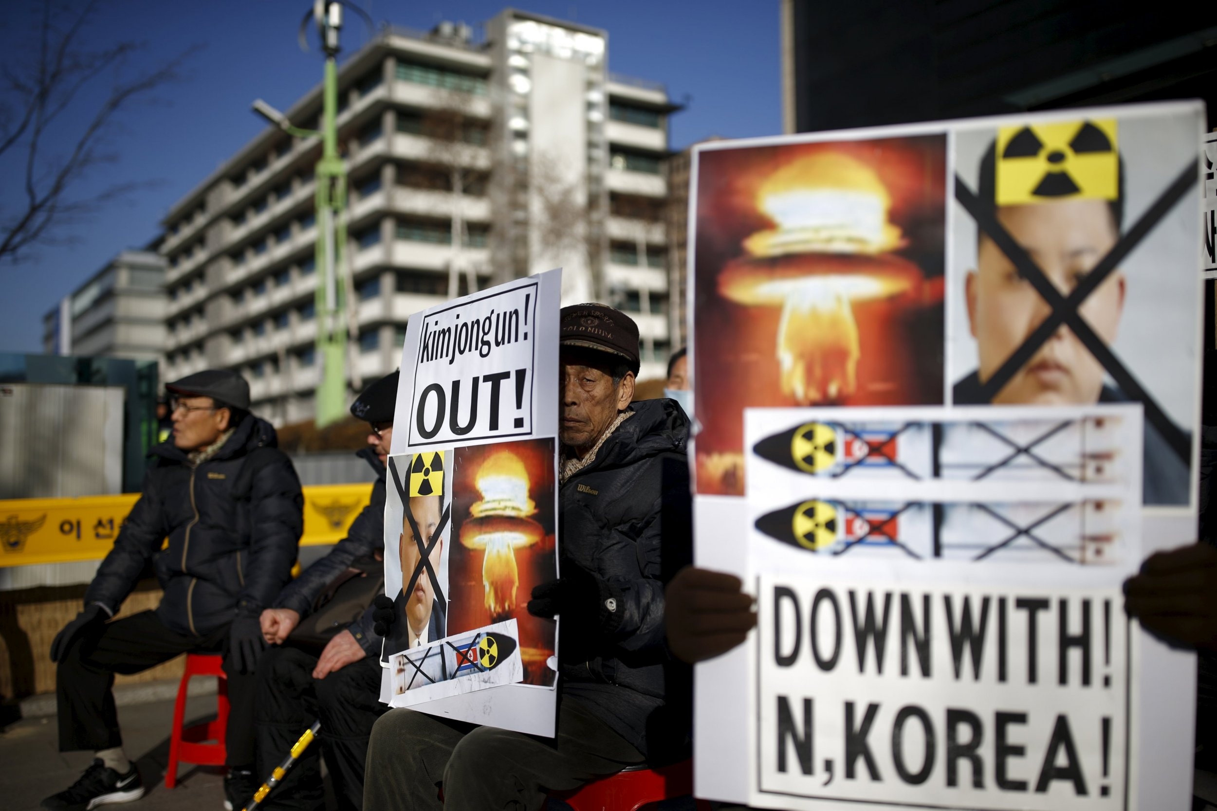 north korea broadcasts_0107