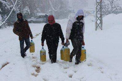 01_07_Lebanon_Refugees_01