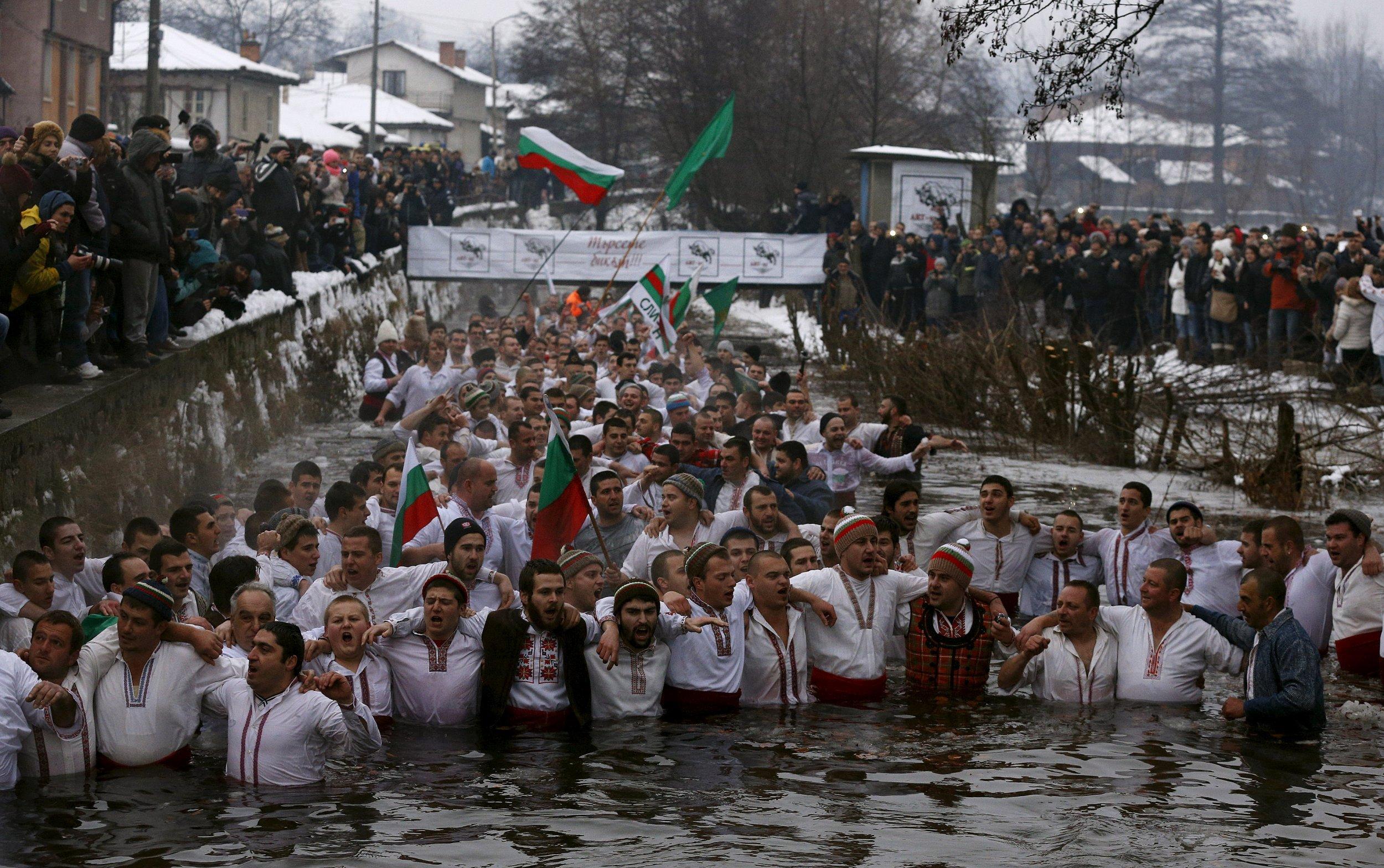 0107_Bulgaria_Epiphany