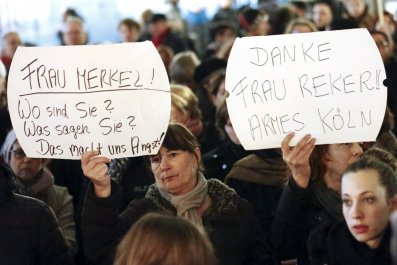 07_01_Merkel_Cologne