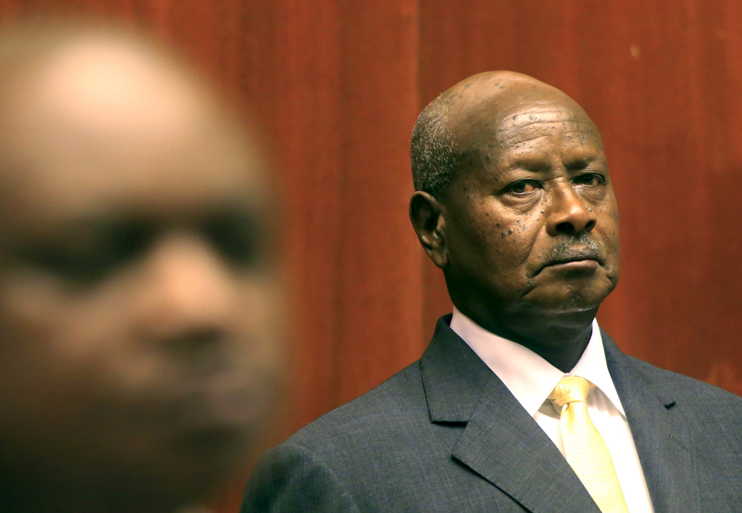 0701_Museveni
