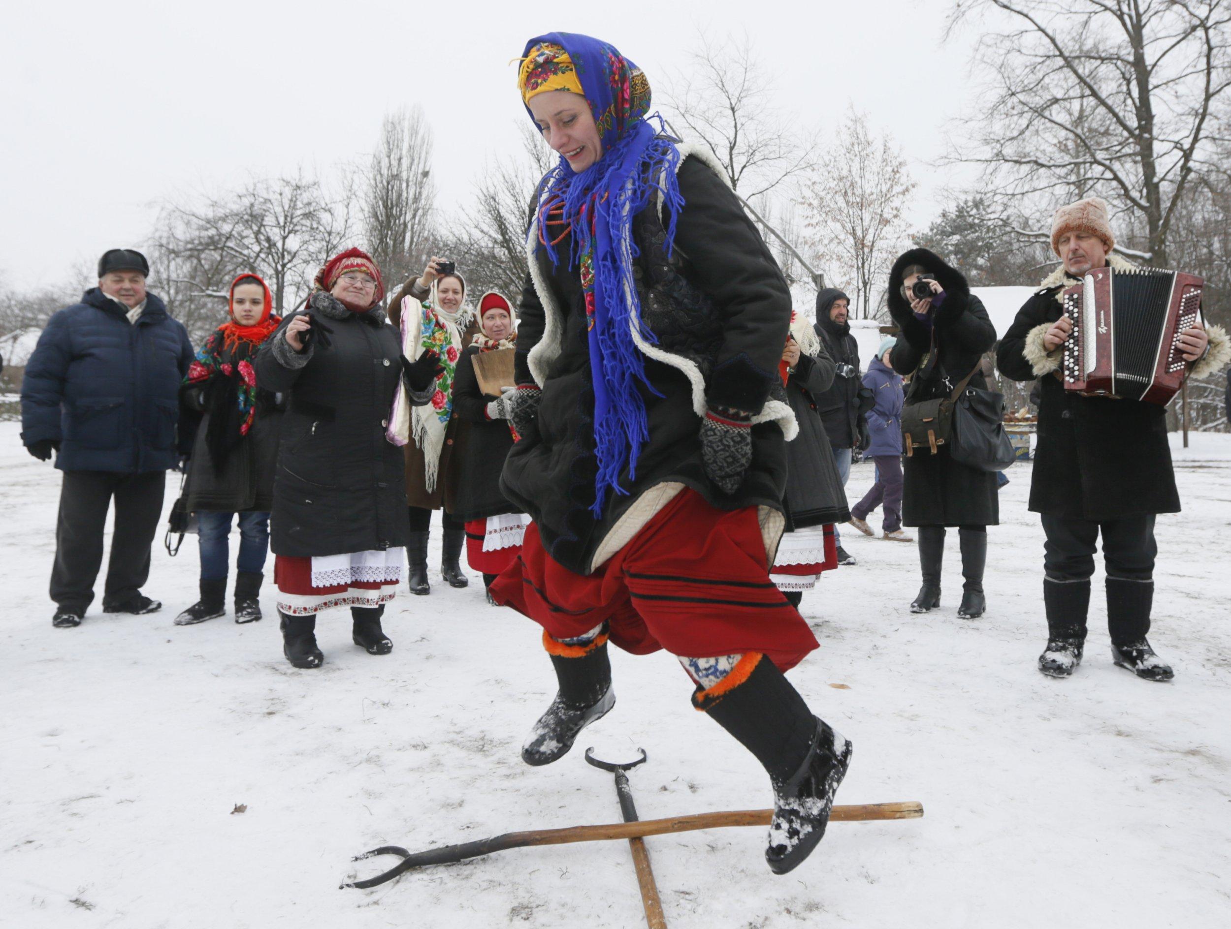 0107_kiev_ukraine