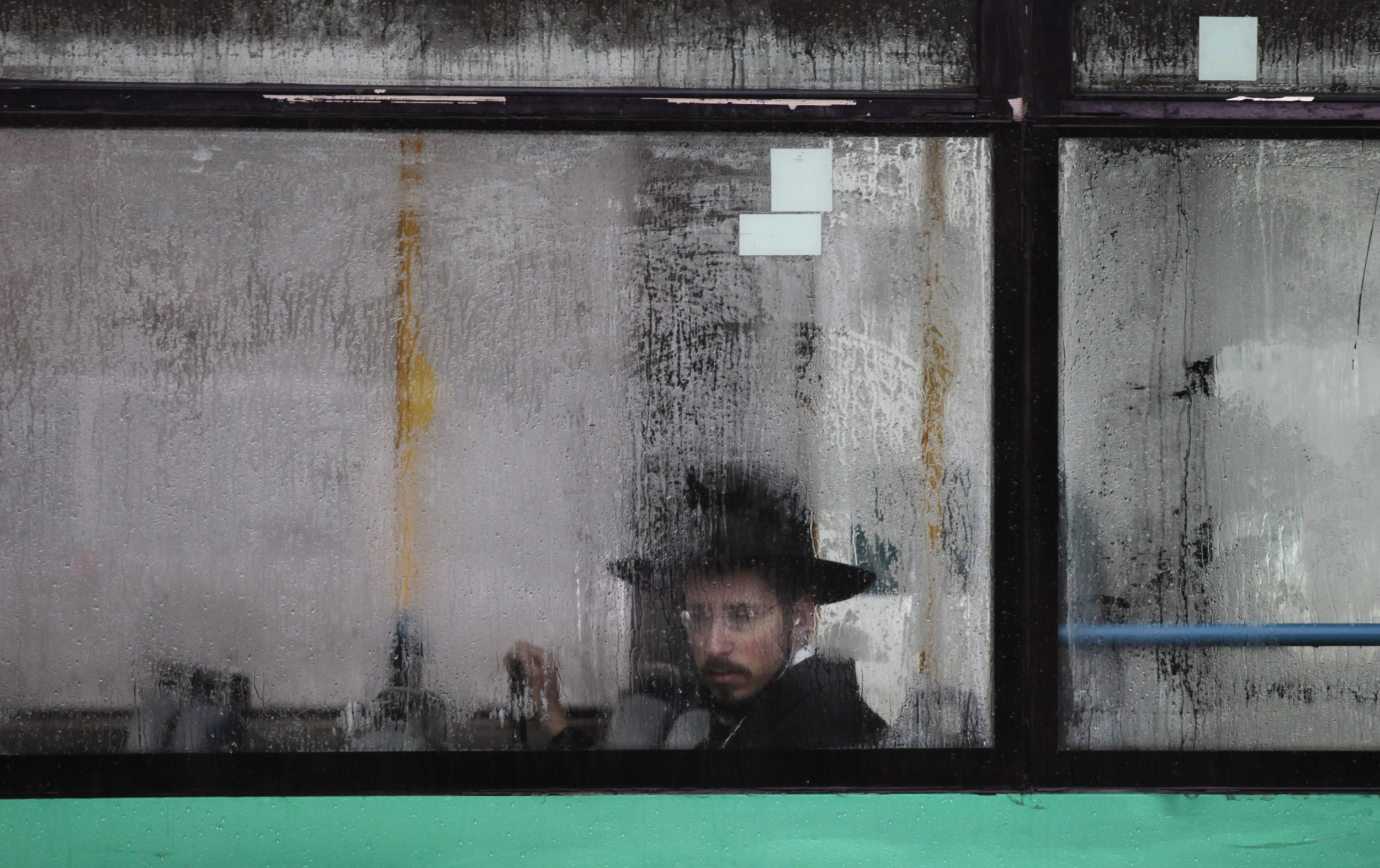 0107_Israel_Bus_Arab_Jew_01