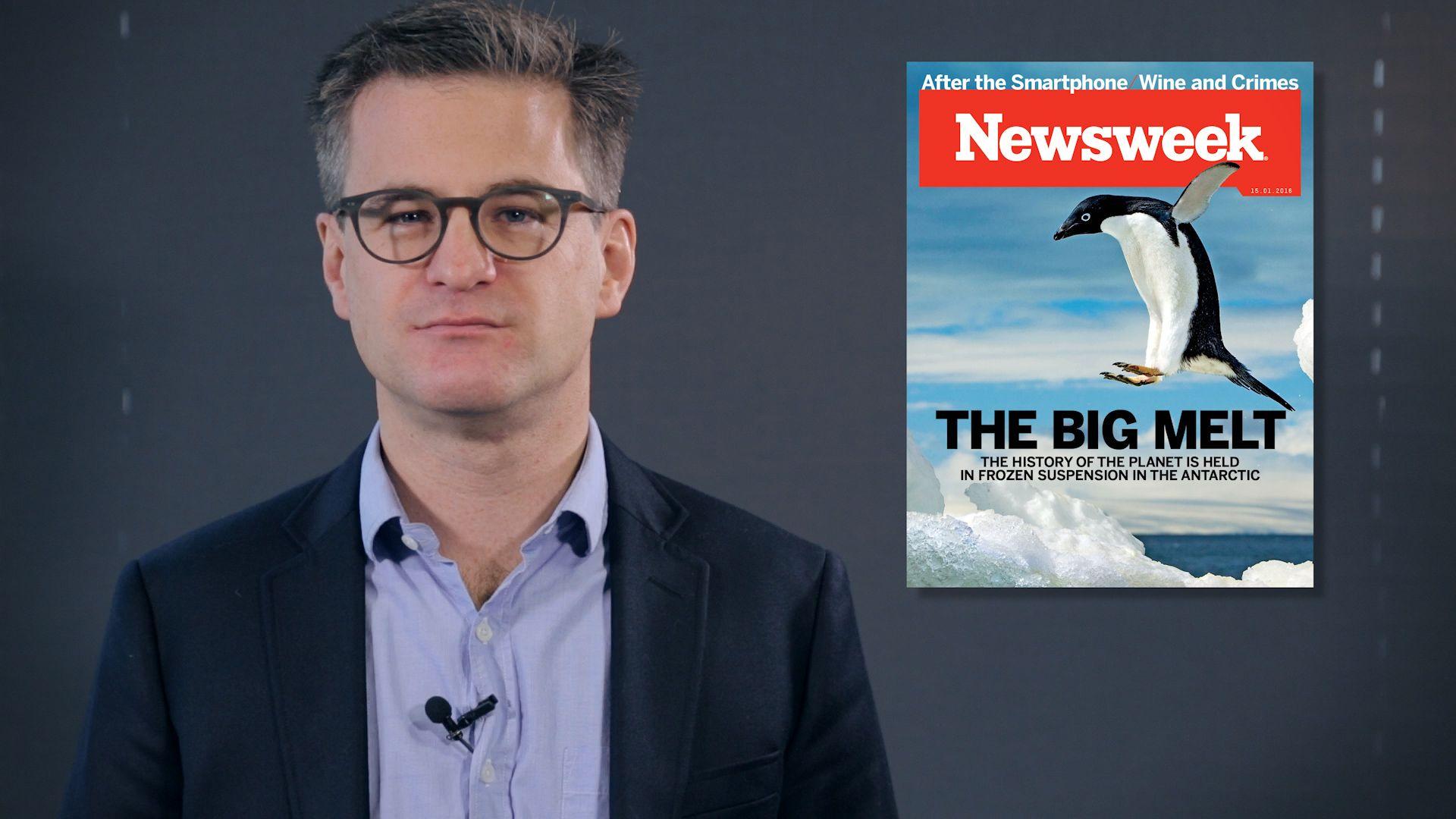 Newsweek-The-Issue_08-01-2016