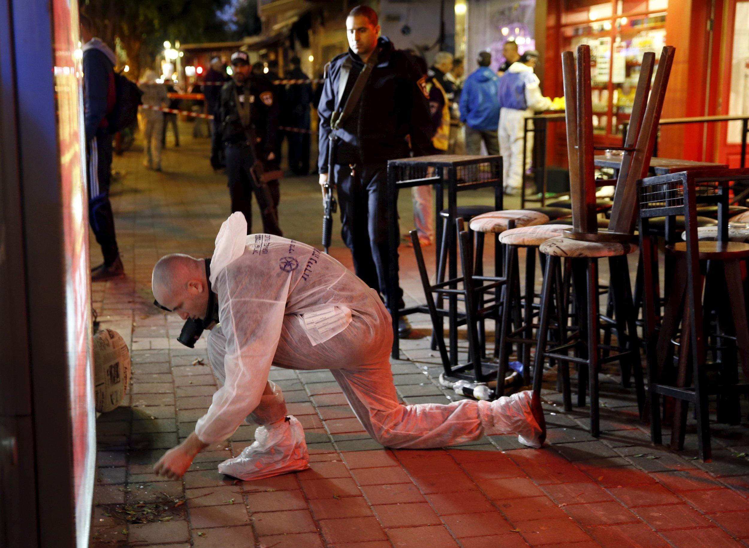 0108_Israel_TelAviv_Shooter_01