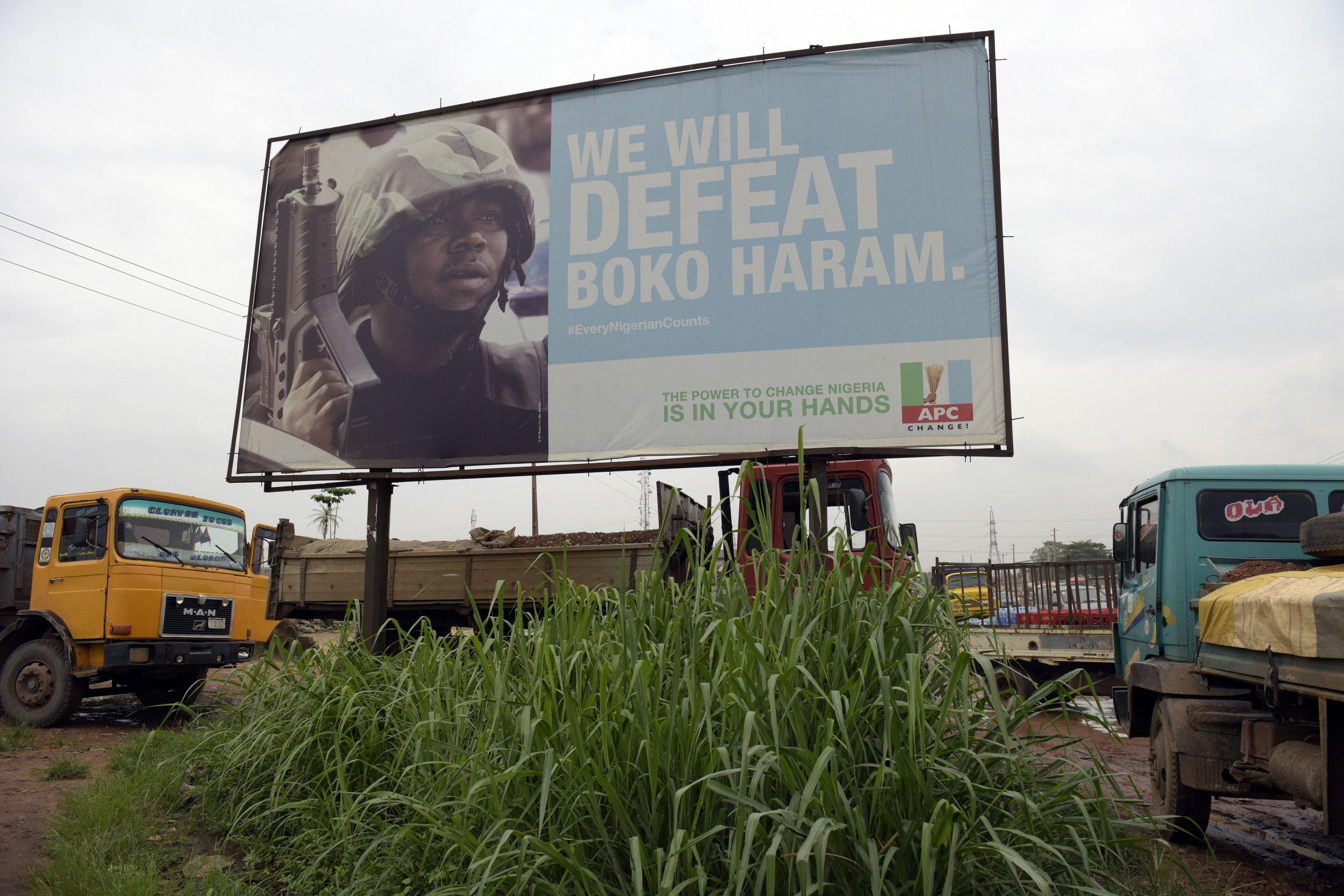 0108_Boko_Haram_poster