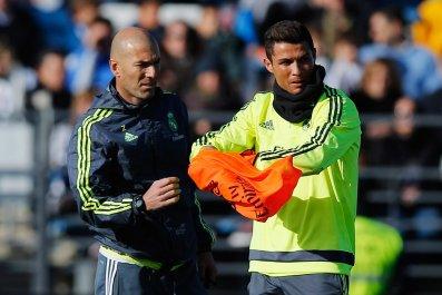18_Zidane_01