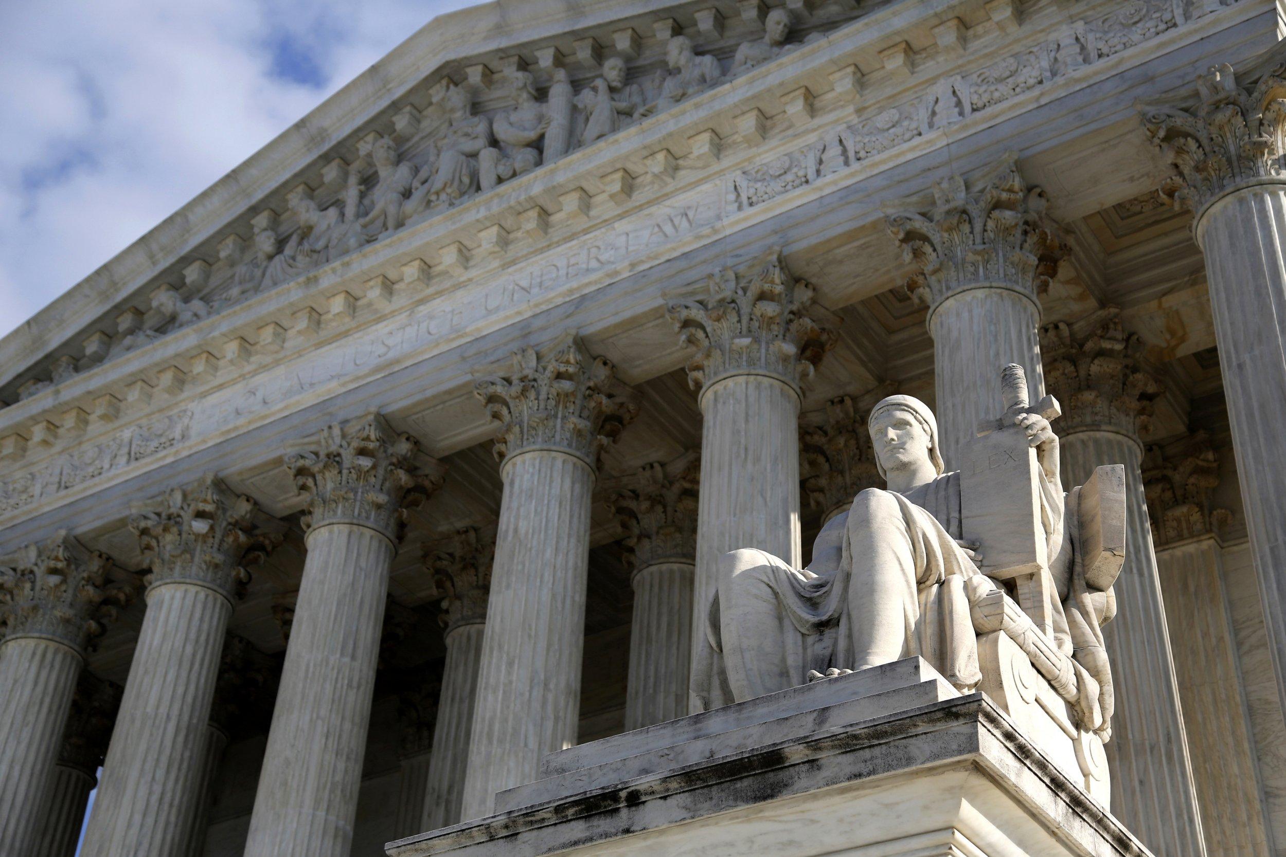 01_08_supreme_court_unions_01