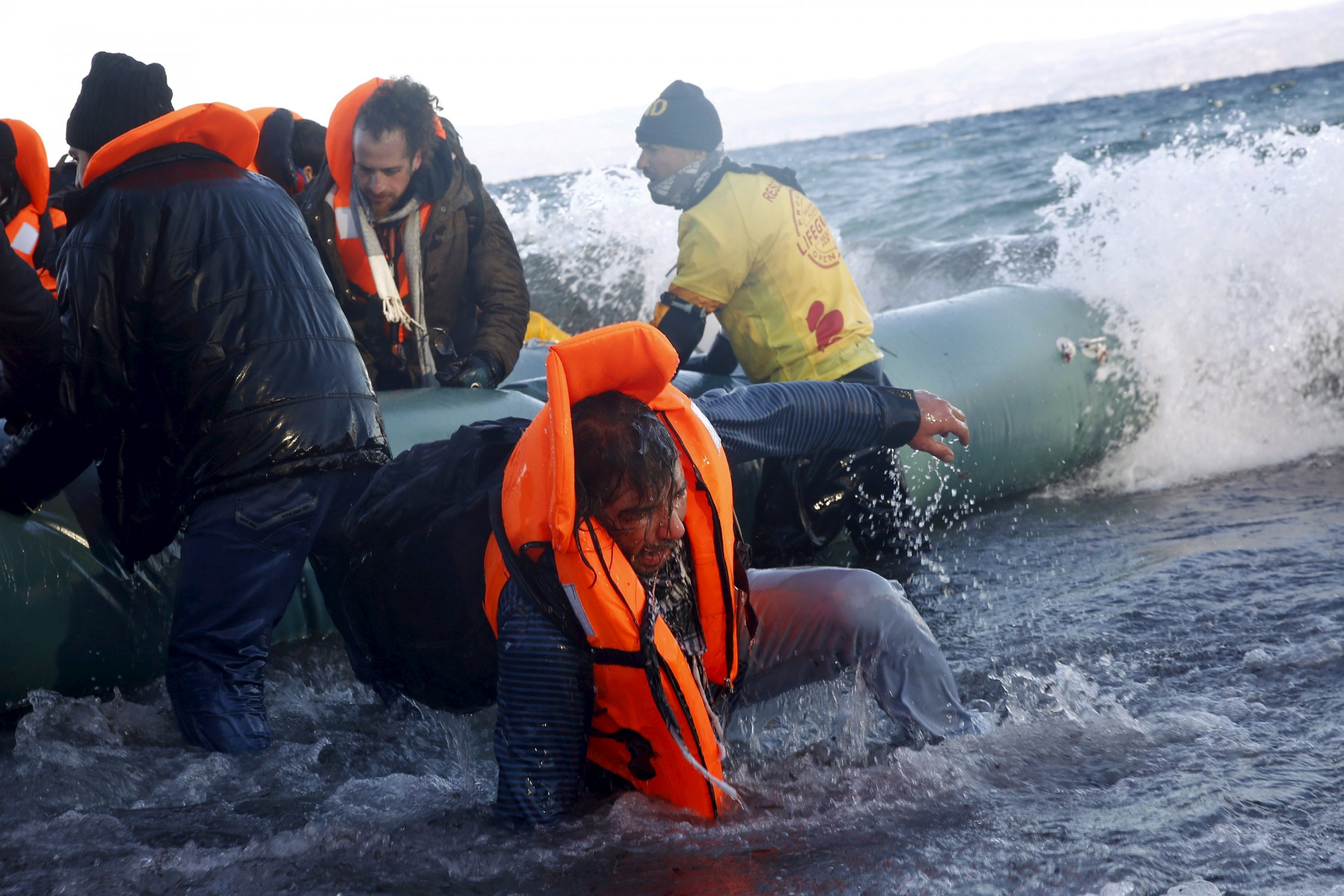 missing dead migrant number iom_0108