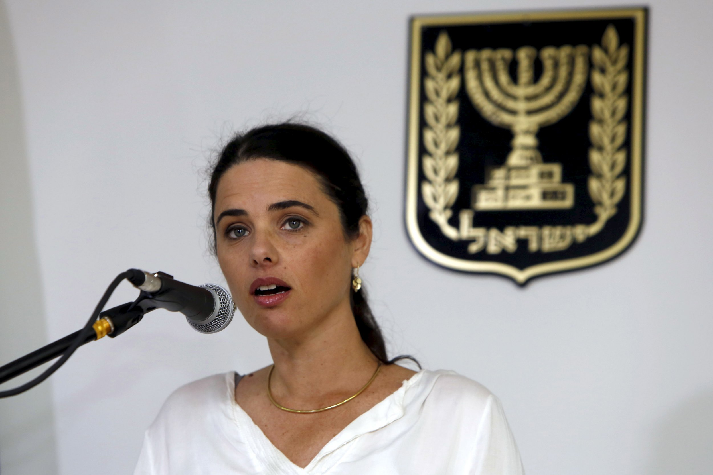 0108_Israel_Justice_Minister_NGO_Bill_01