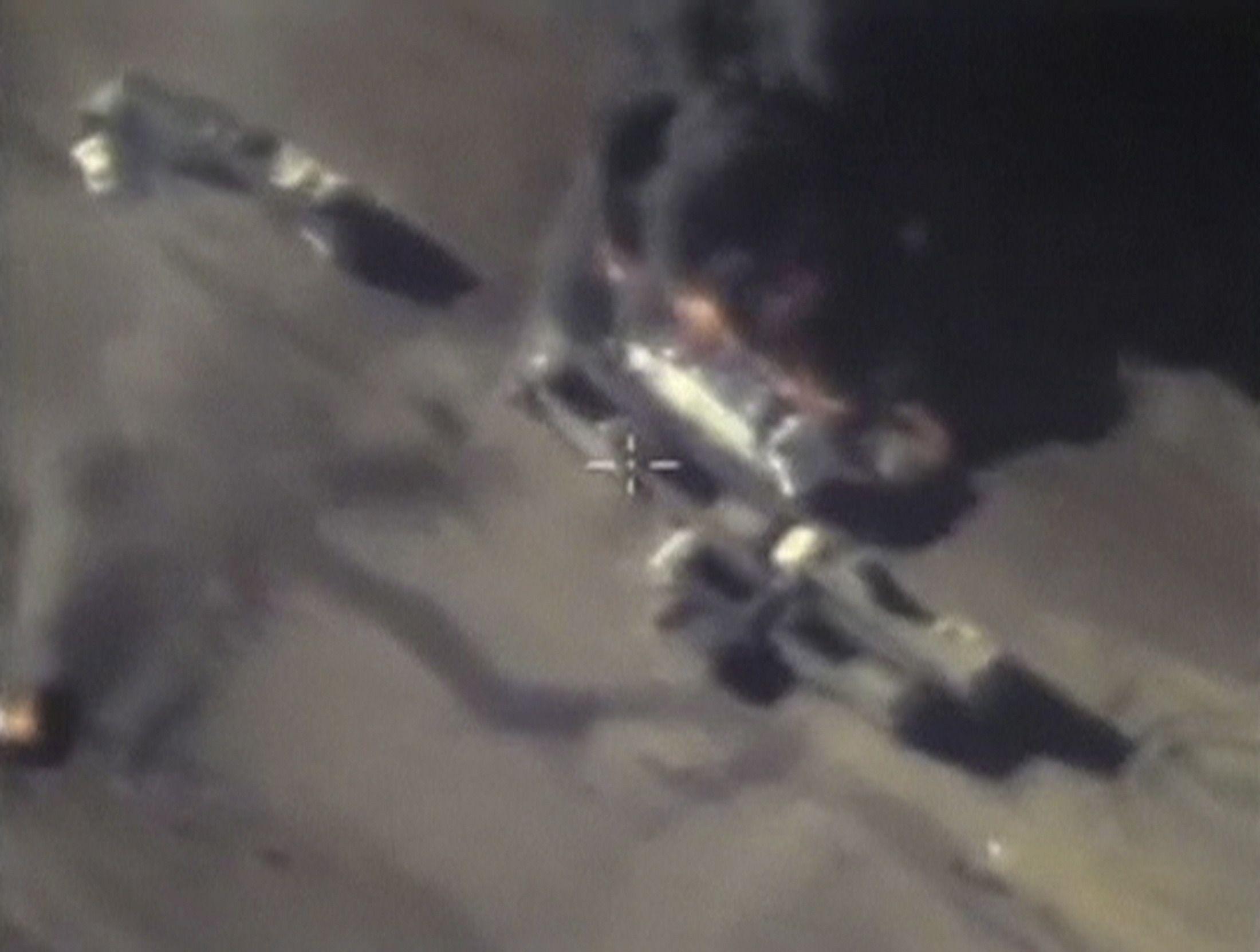 0108_Russia_Airstrikes_MFA