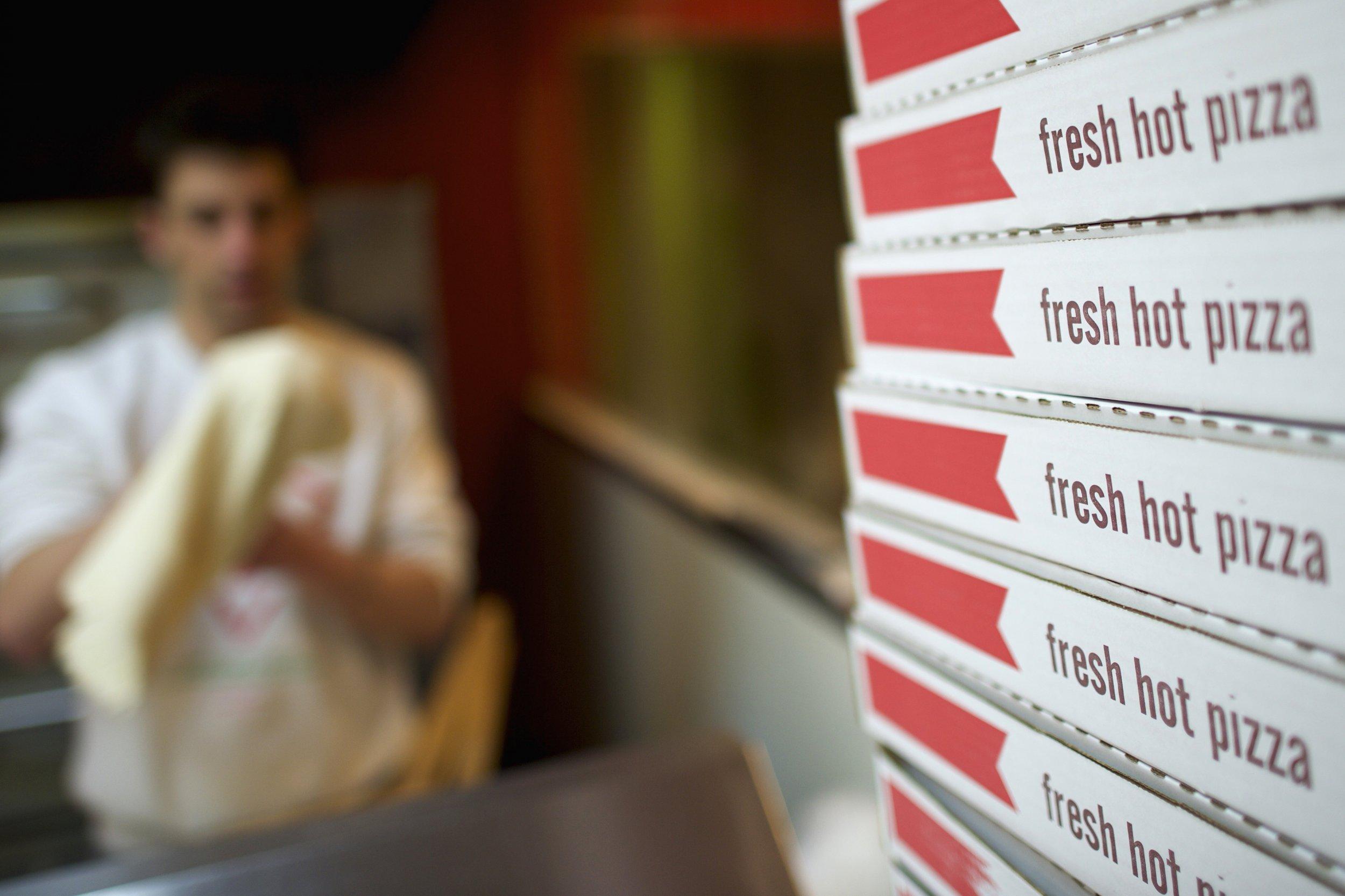 18pizzaboxes