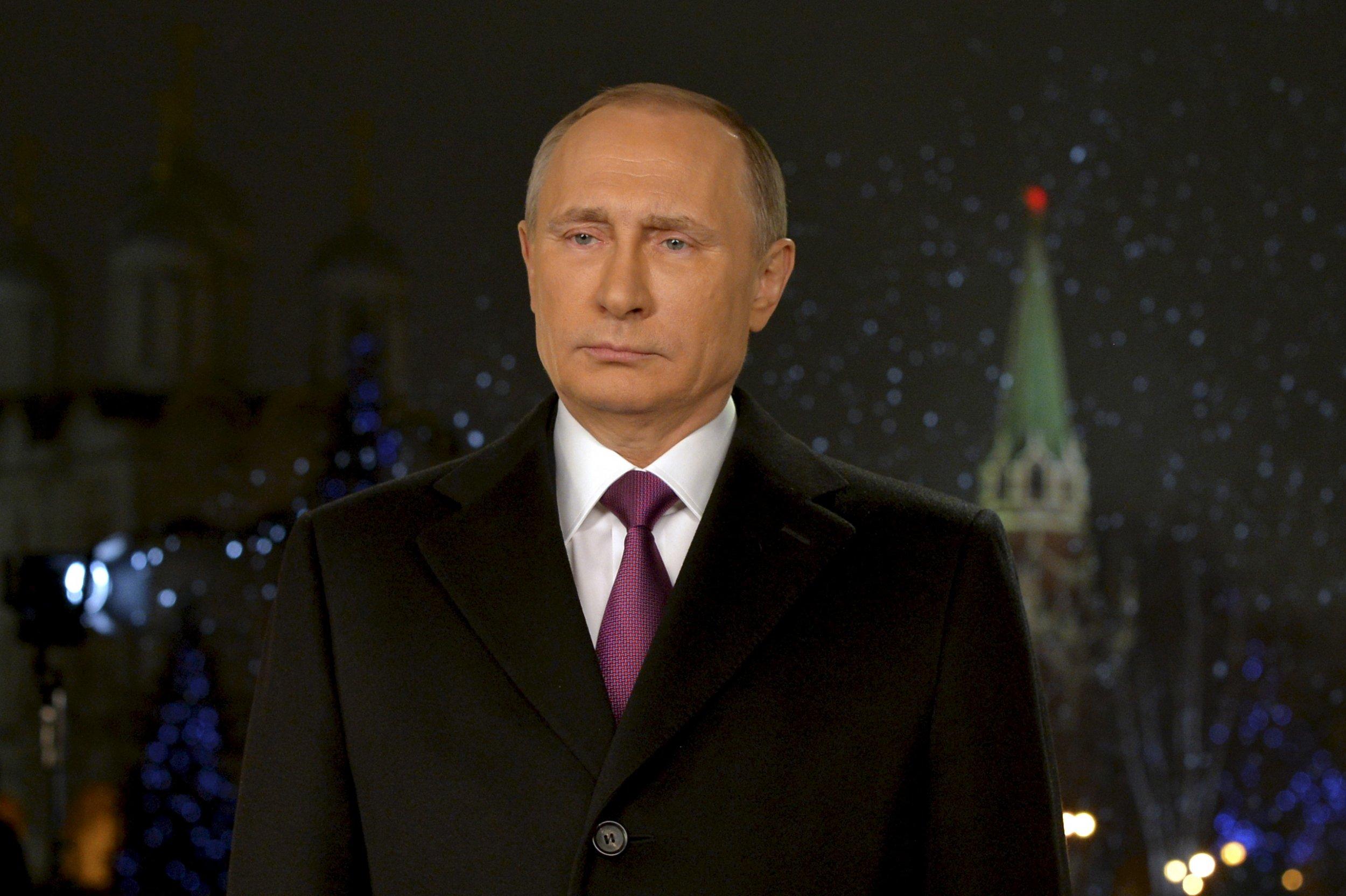 1_9_Putin