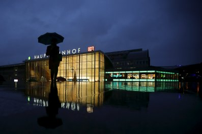 0108_Cologne_rail_station