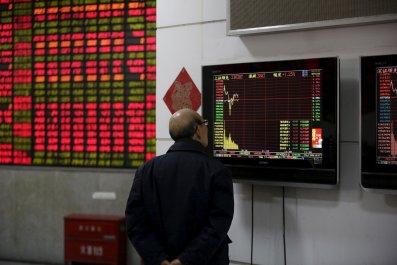0108_china_stock_market