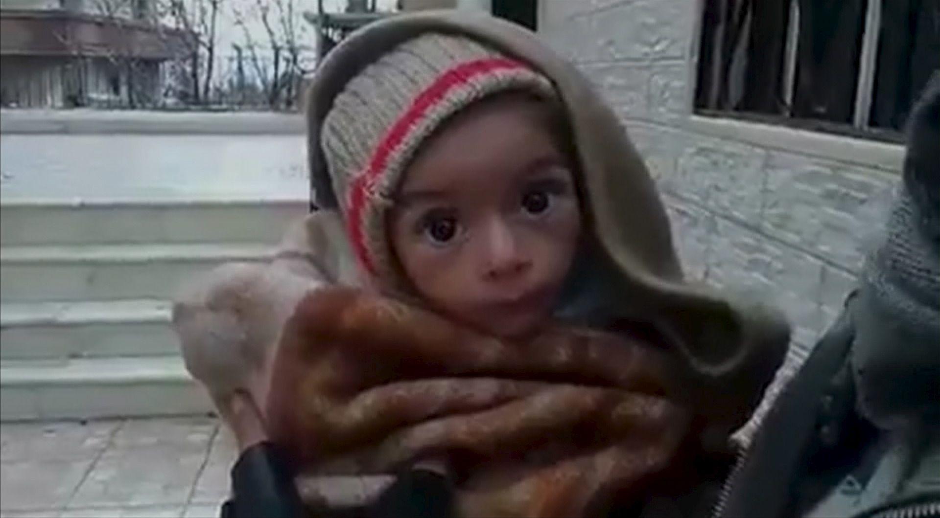 0108_Madaya_Syria_MiddleEast_01