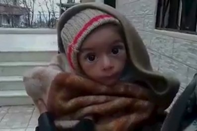 0108_Madaya_Syria_MiddleEast_01