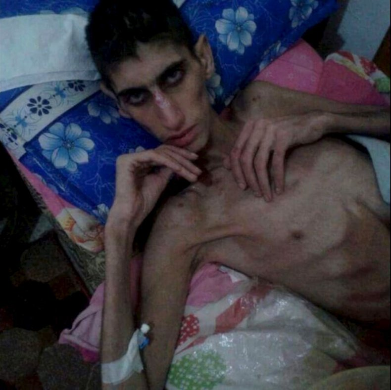 0108_Madaya_Syria_Assad_02