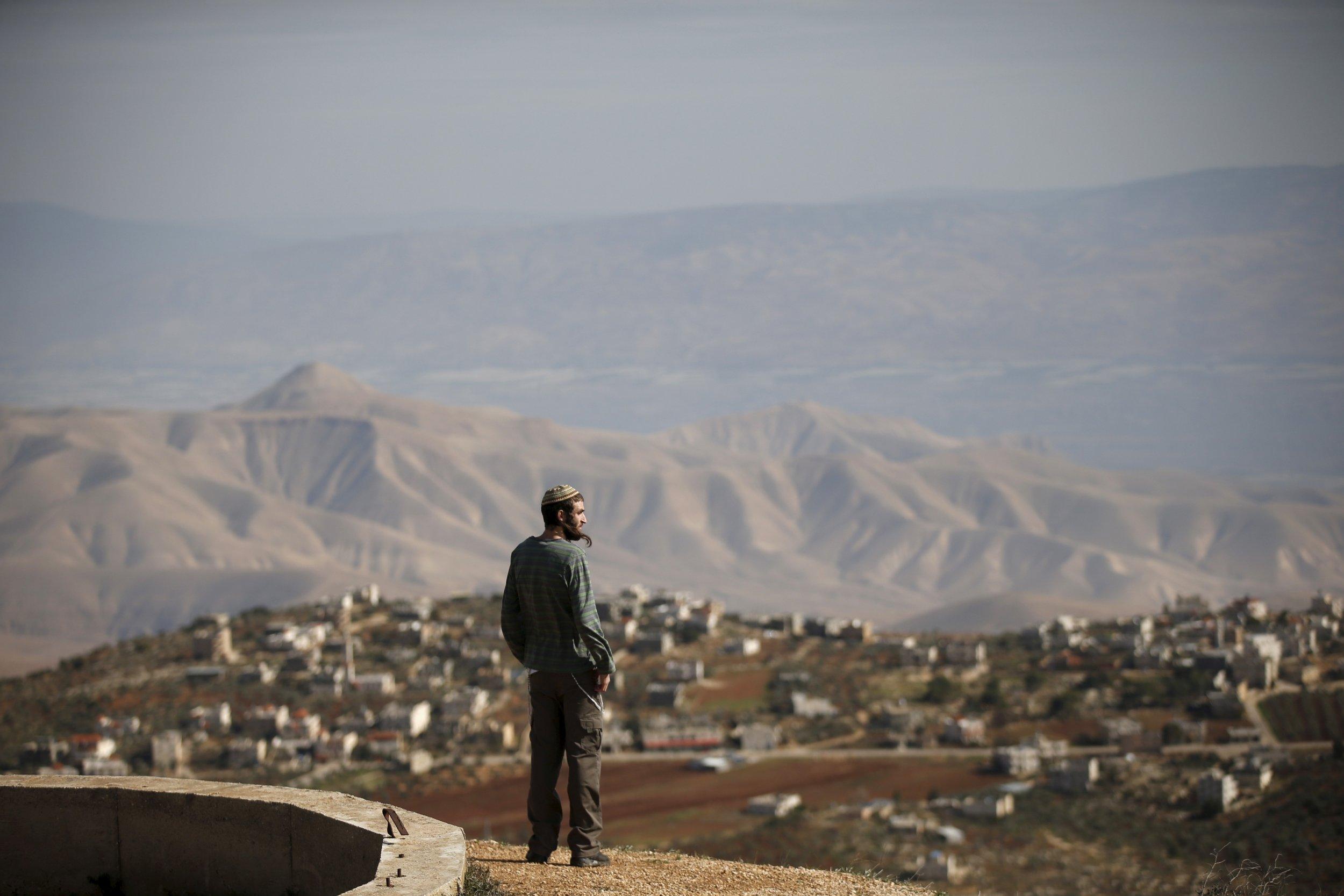01_08_israel_palestine_01