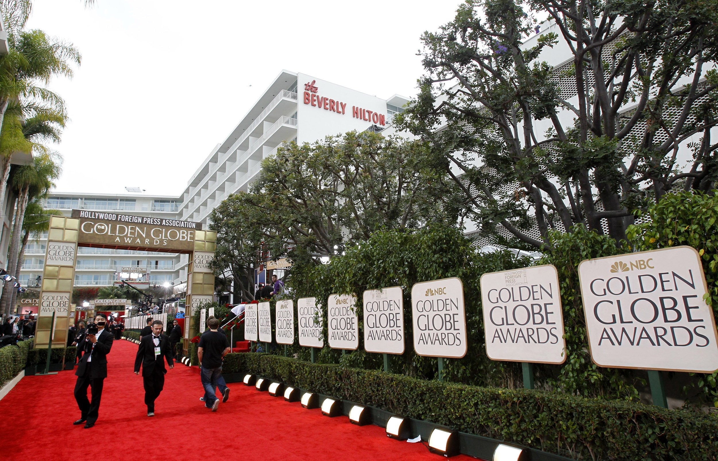 1-8-15 Golden Globes