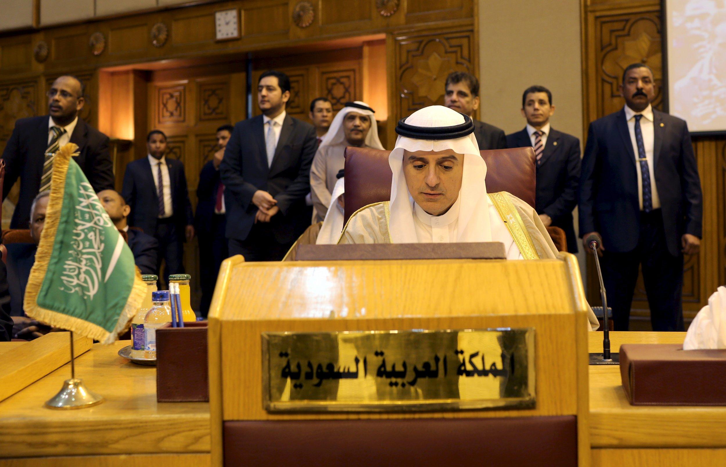 0110_arab_league_saudi_arabia