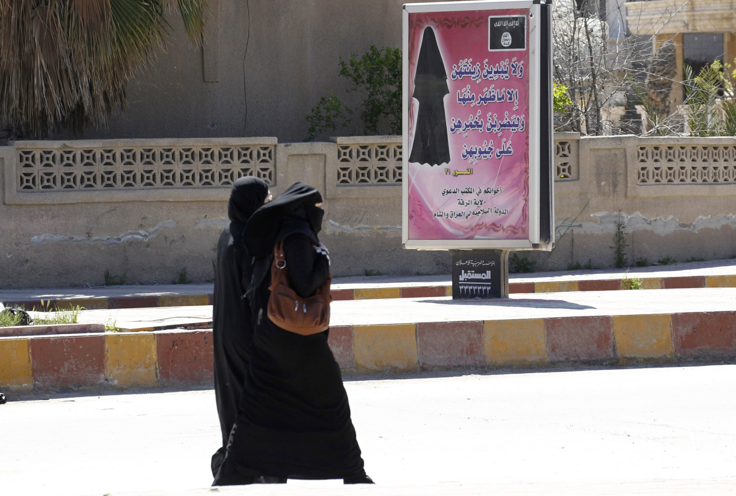 0110_syria_hijab