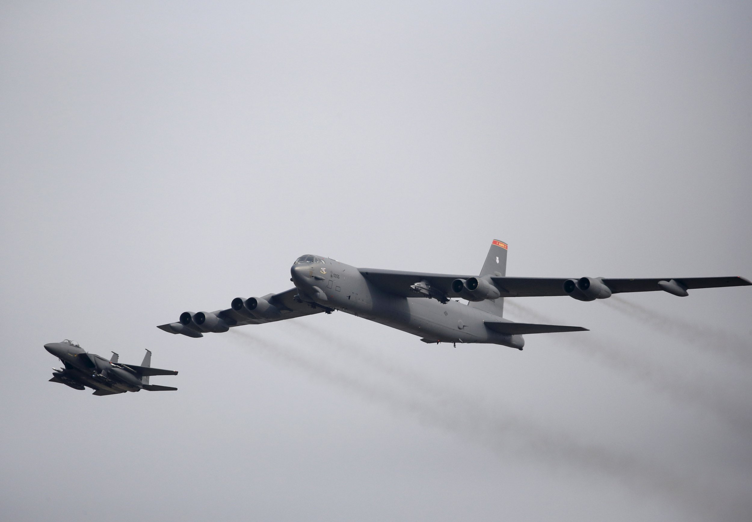 0110_b-52_south_korea