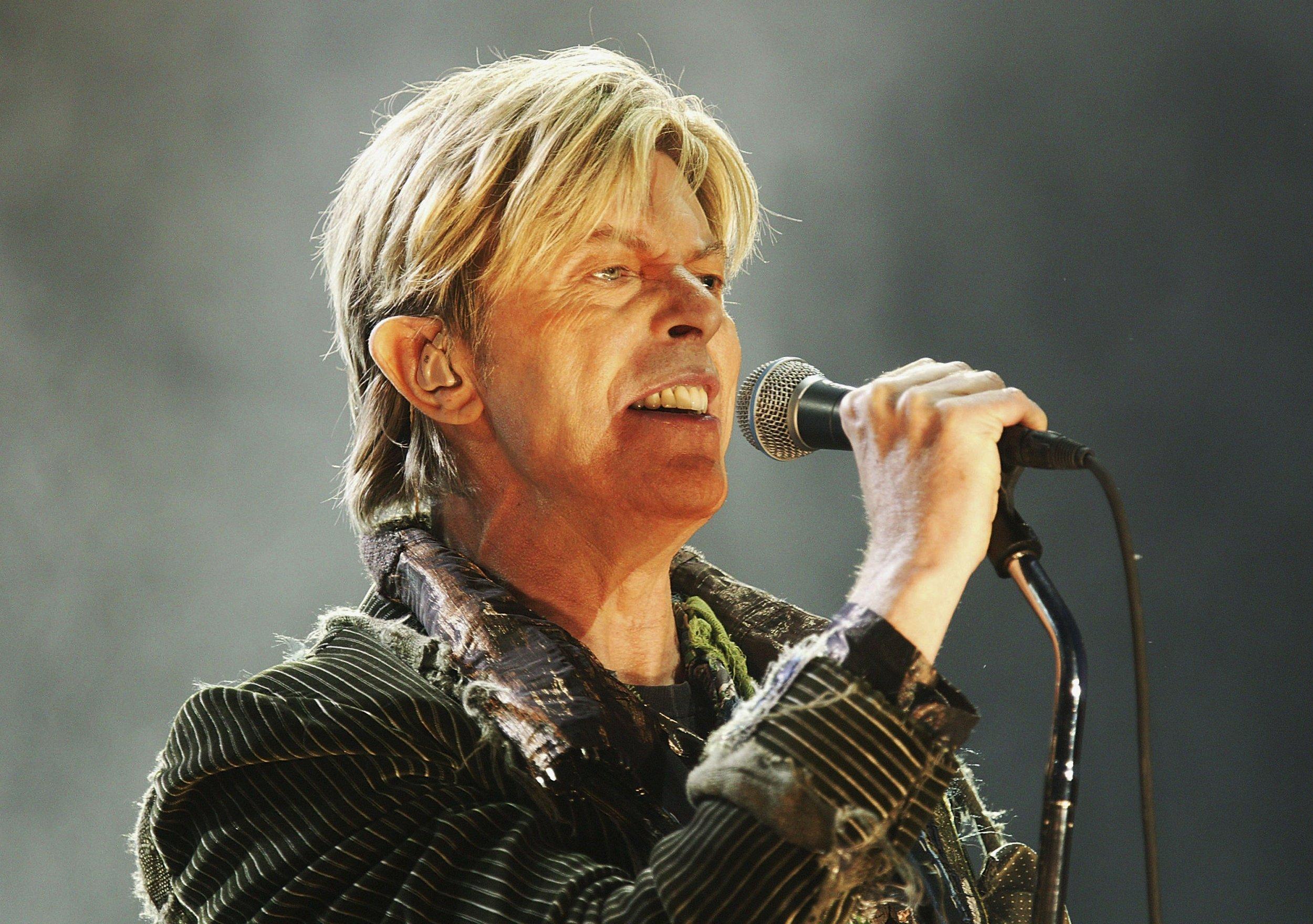 0111_David_Bowie