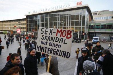 0111_Cologne_protest