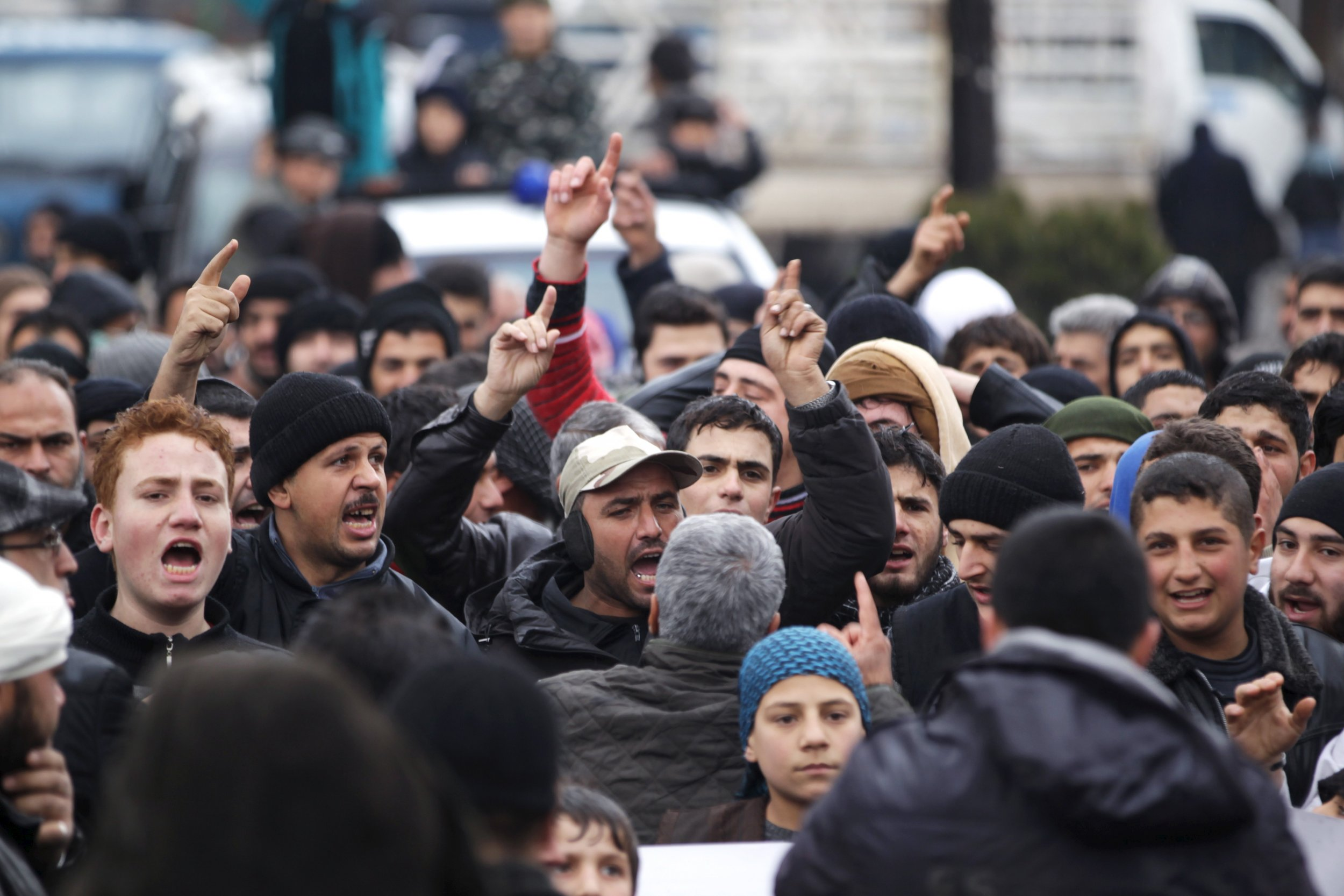 0111_Assad_Syria_Madaya_01