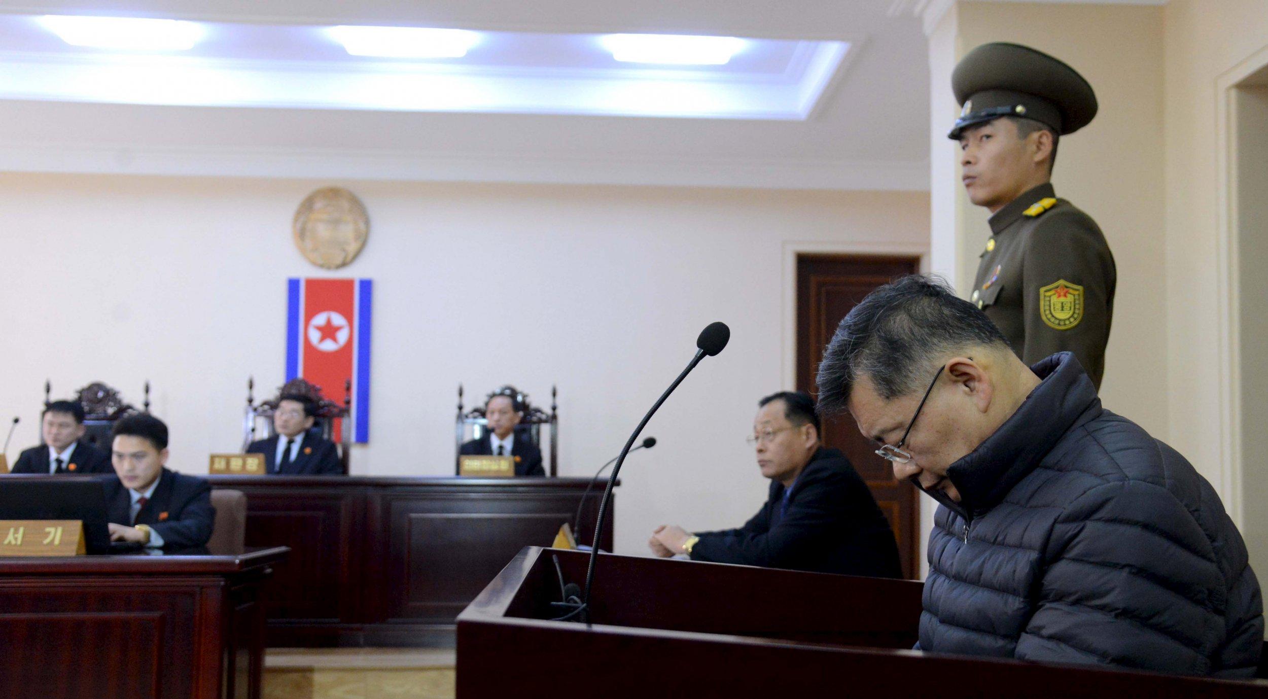 0111_NorthKorea_Pastor_Canada_US_01
