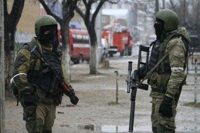 0111_Dagestan_Shootout
