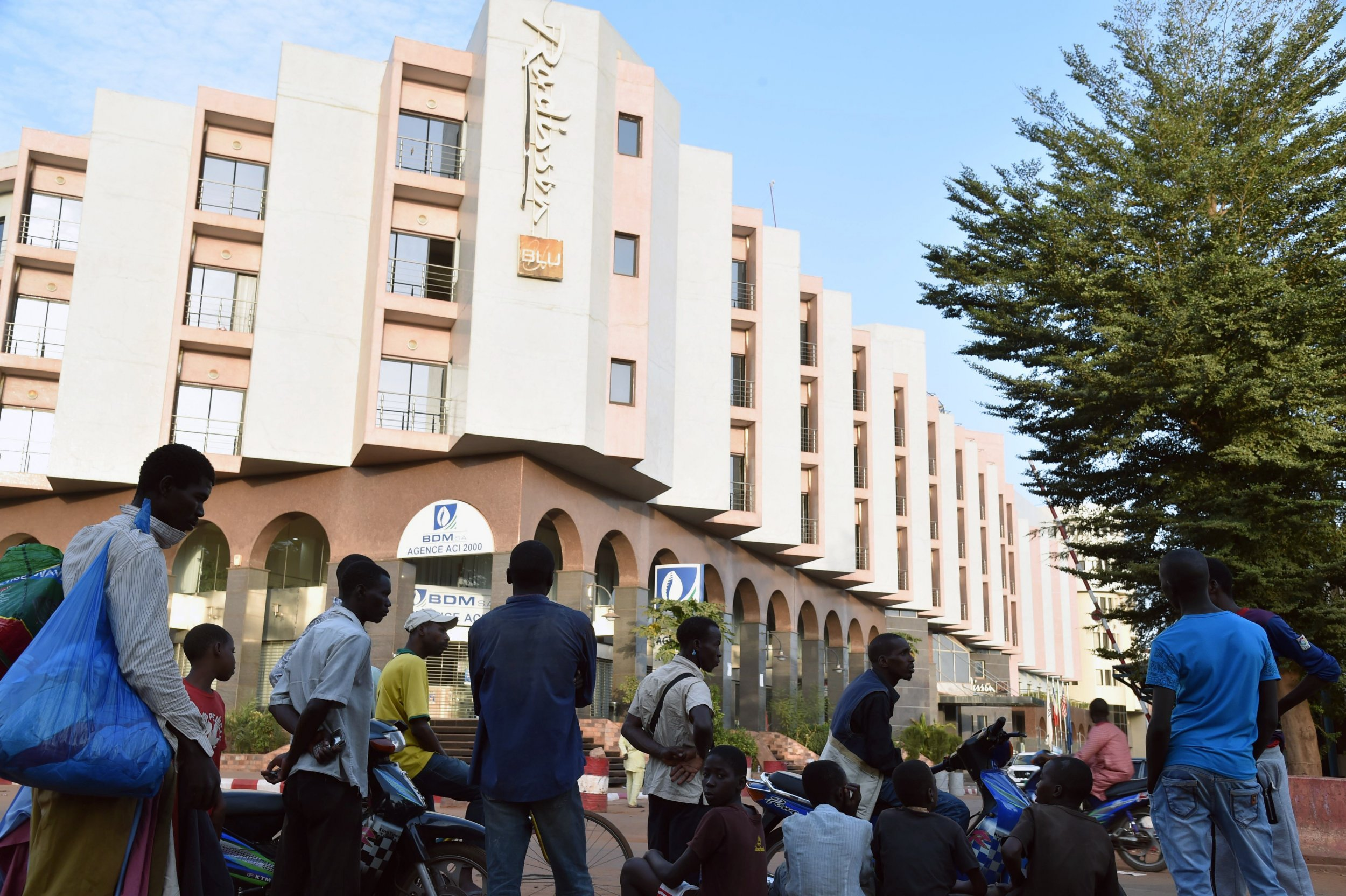 0111_Bamako_Radisson_Blu