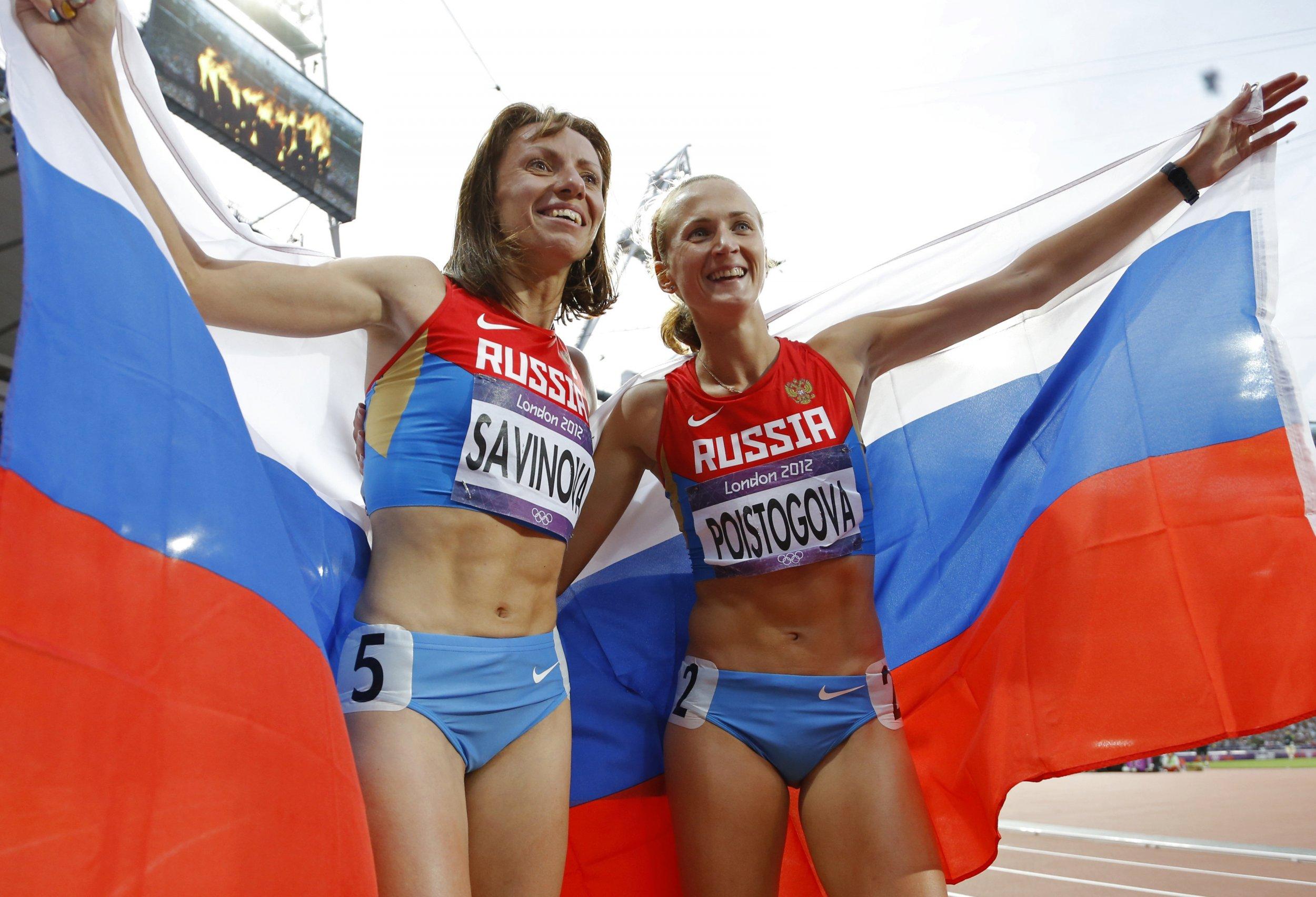 0111_Savinova_Poistogova_01