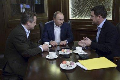 0111_Putin_Bild_Paris