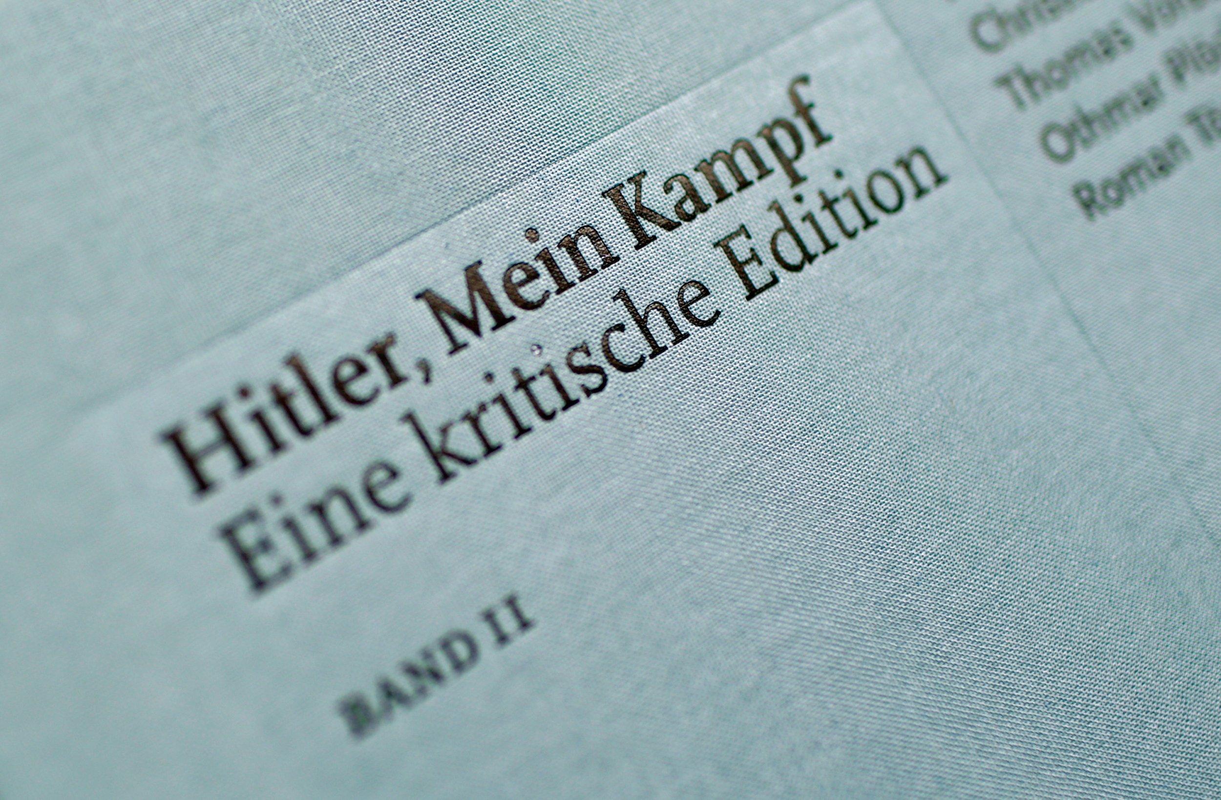 01_11_Mein_Kampf_01