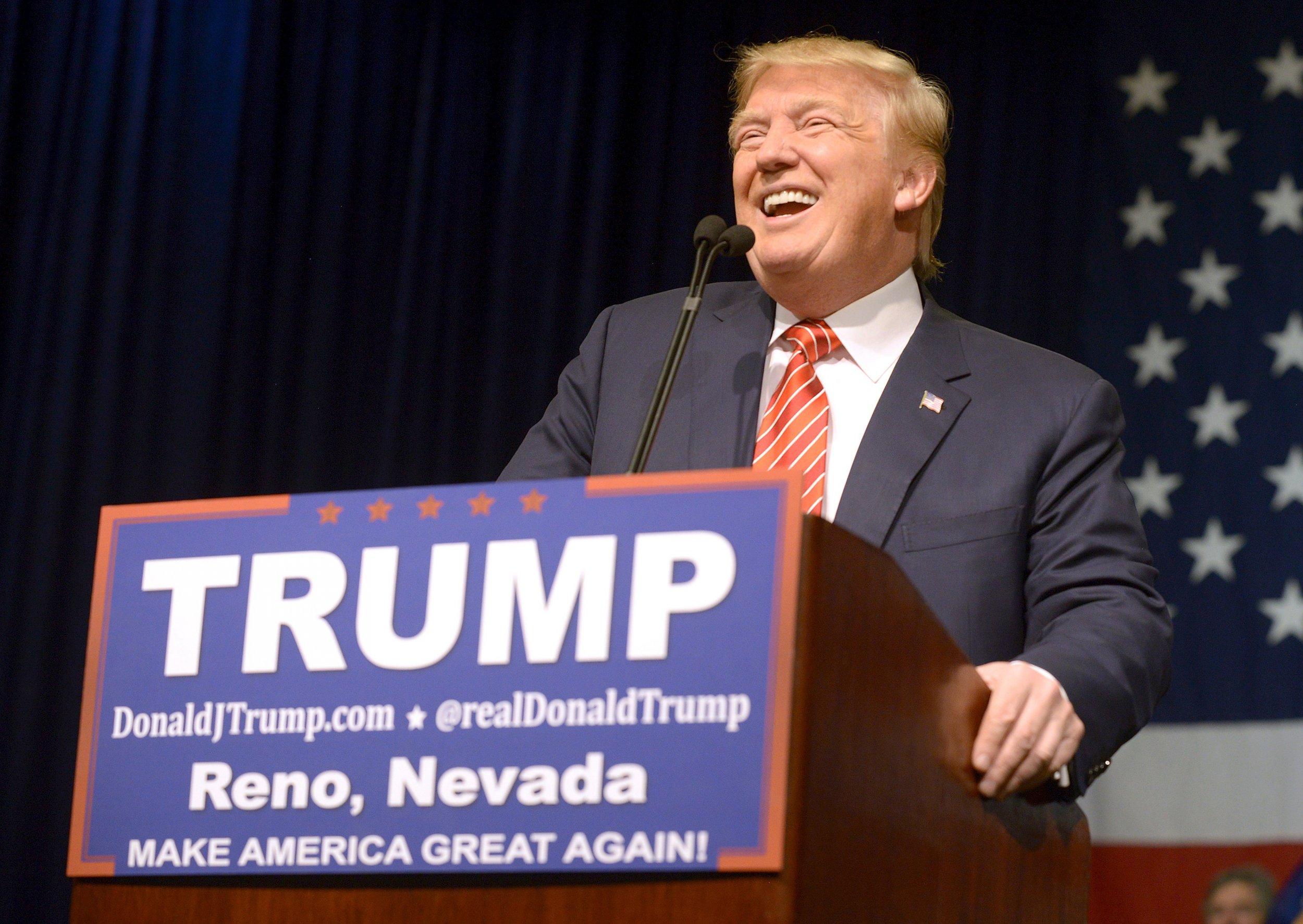 0111_Donald_Trump_Union_Leader_01