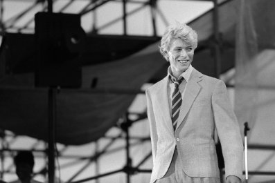 01_11_DavidBowieArchive_01
