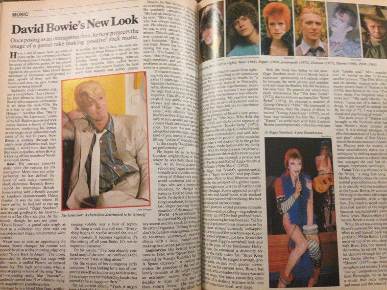1-11-16 Bowie 1983 profile