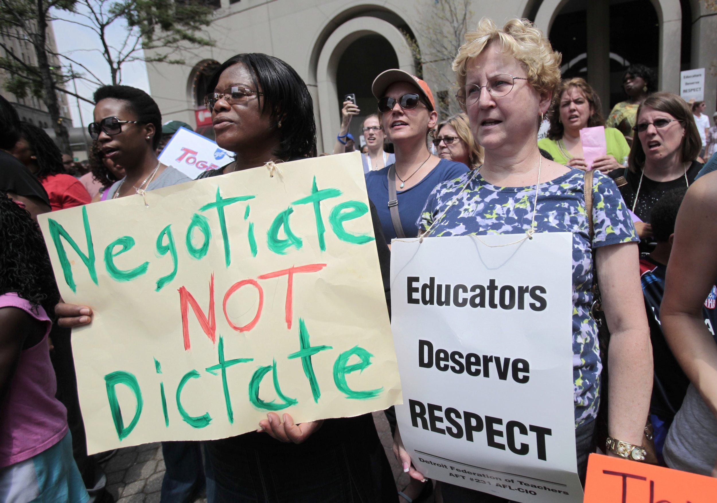 detroitpublicschoolteachers
