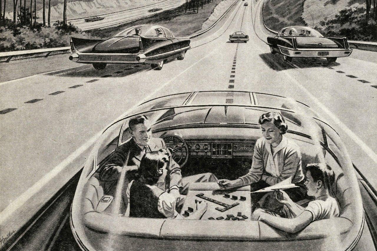 01_22_driverless_01