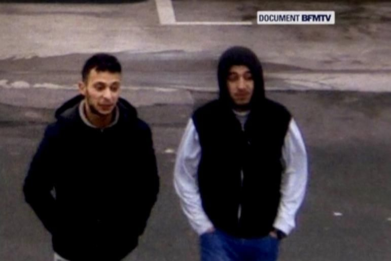 0111_Paris_Attacks_Abdeslam_01