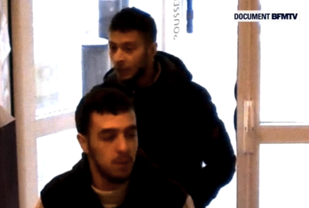 0111_Paris_Attacks_Abdeslam_02