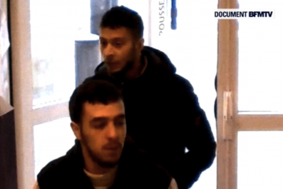 0111_Paris_Attacks_Abdeslam_02