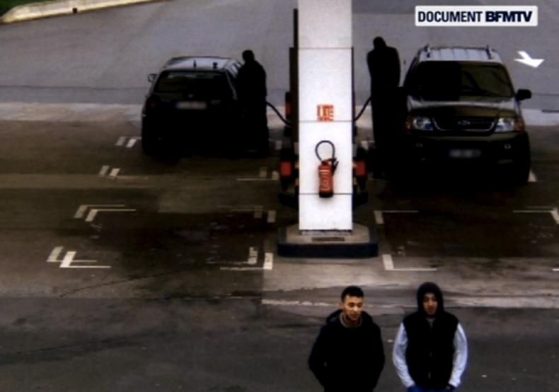 0111_Paris_Attacks_Abdeslam_03